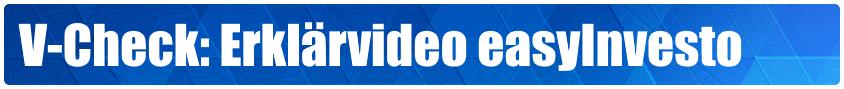 vcheck Video DWS