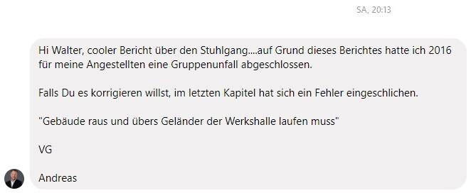 2020-12-07 Thomas Fischer VWB